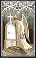 Andachtsbild 15 Trauernder Engel.jpg