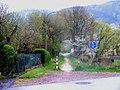 Andel- die Moselbahn - geo.hlipp.de - 37747.jpg