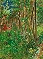 Anders Zorn - Sol i skogen 1907.jpg