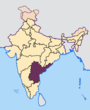 Andhra Pradesh in India (1956-2014).png