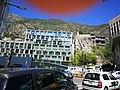 Andorra la Vieja (1) 17.jpg