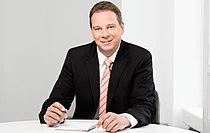 Andreas Mattfeldt 2013.jpg