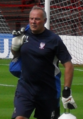 Andy Leaning York City v. Morecambe 24-07-10.png