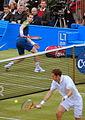 Andy Murray & Nicolas Mahut.jpg