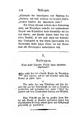 Anfragen (Journal von und für Franken, Band 4, 4).pdf
