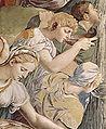 Angelo Bronzino 019.jpg