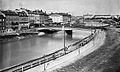 Angerer-Ferdinandsbrücke-1867.jpg