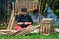 Angklung Alat Musik Tradisional Warisan Budaya Indonesia.jpg