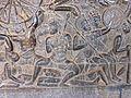 Angkor Wat - 061 Mahabharata Warriors (8580589053).jpg