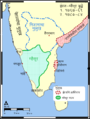 Anglo-Mysore War 1 and 2.marathi.png