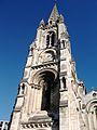 Angoulème Eglise St Martial.jpg