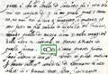 Anillos de Satruno - Galileo Galilei.png