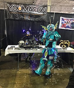 Anime North 2018 IMG 7299.jpg