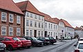 Anita-Augspurg-Platz - Grüne Straße in Verden (Aller).jpg
