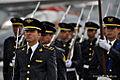 Aniversario 91 Fuerza Aérea Colombiana (5173634475).jpg