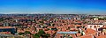 Ankara Ankara Panorama 1-2 (42487385781).jpg