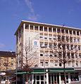 Ankerhof Ludwigshafen.jpg