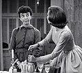 Ann Morgan - Dick Van Dyke Show.jpg