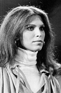 Ann Turkel American actress and former model (born 1946)