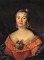 Anna Iv. Yankova (Tatischeva) by D.Luders (1758, GTG).jpg