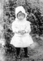 Anne-Marie Strindberg 1904.png