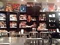 Anne Sanow @ The Book Cellar (3994458756).jpg