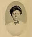 Anne Thaxter Eaton (page 26 crop).jpg
