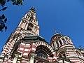 Annunciation Cathedral - Kharkiv (Kharkov) - Ukraine - 03 (43931039182).jpg