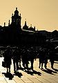 Anonymous walking shadows (866440233).jpg