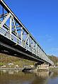 Anseremme Spoorbrug R07.jpg