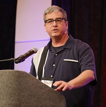 Anthony Pratkanis Altercasting as a Social Influence Tactic CSICon 2016.jpg