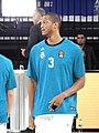 Anthony Randolph 3 Real Madrid Baloncesto Euroleague 20171012 (2).jpg
