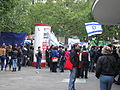 Anti-Quds Day Protesters.jpg