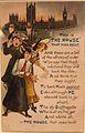 Anti Suffrage Postcard c.1908 03.jpg