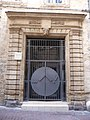 Antic hostal dels Carcassonne (Montpeller) - 1.jpg