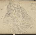 Antic terme de Montalbà el 1812.png