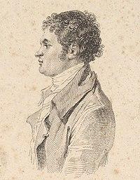 Antoine-Augustin Renouard (1765-1853).jpg