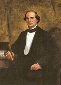 https://upload.wikimedia.org/wikipedia/commons/thumb/2/2b/Antonio_Herrera_Toro_1897_000.jpg/200px-Antonio_Herrera_Toro_1897_000.jpg