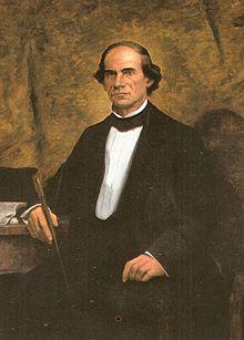 Antonio Herrera Toro 1897 000.jpg