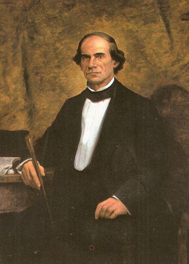 Antonio Caracciolo Tejera Carrero