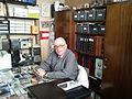 Antonio L. Gimenez Morata.jpg