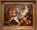 Antonio balestra, l'incontro di telemaco e calipso, 1700 ca.jpg
