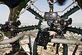 Antonov An-30, Ukraine - Ministry of Emergency Situations JP7252443.jpg
