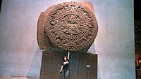 Antropología - Museo Nacional de Antropología ovedc wikimania 060.jpg