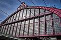 Antwerpen-Centraal top tracks level view O.jpg