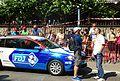 Antwerpen - Tour de France, étape 3, 6 juillet 2015, départ (029).JPG