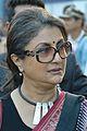 Aparna Sen - Kolkata 2014-01-31 8169.JPG