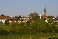 Aplerbeck von Feldchenbahnbruecke IMGP2263.jpg