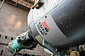 Apollo-Soyuz - Smithsonian Air and Space Museum - 2012-05-15 (7275763318).jpg