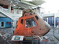Apollo12 CommandModule Hampton.JPG